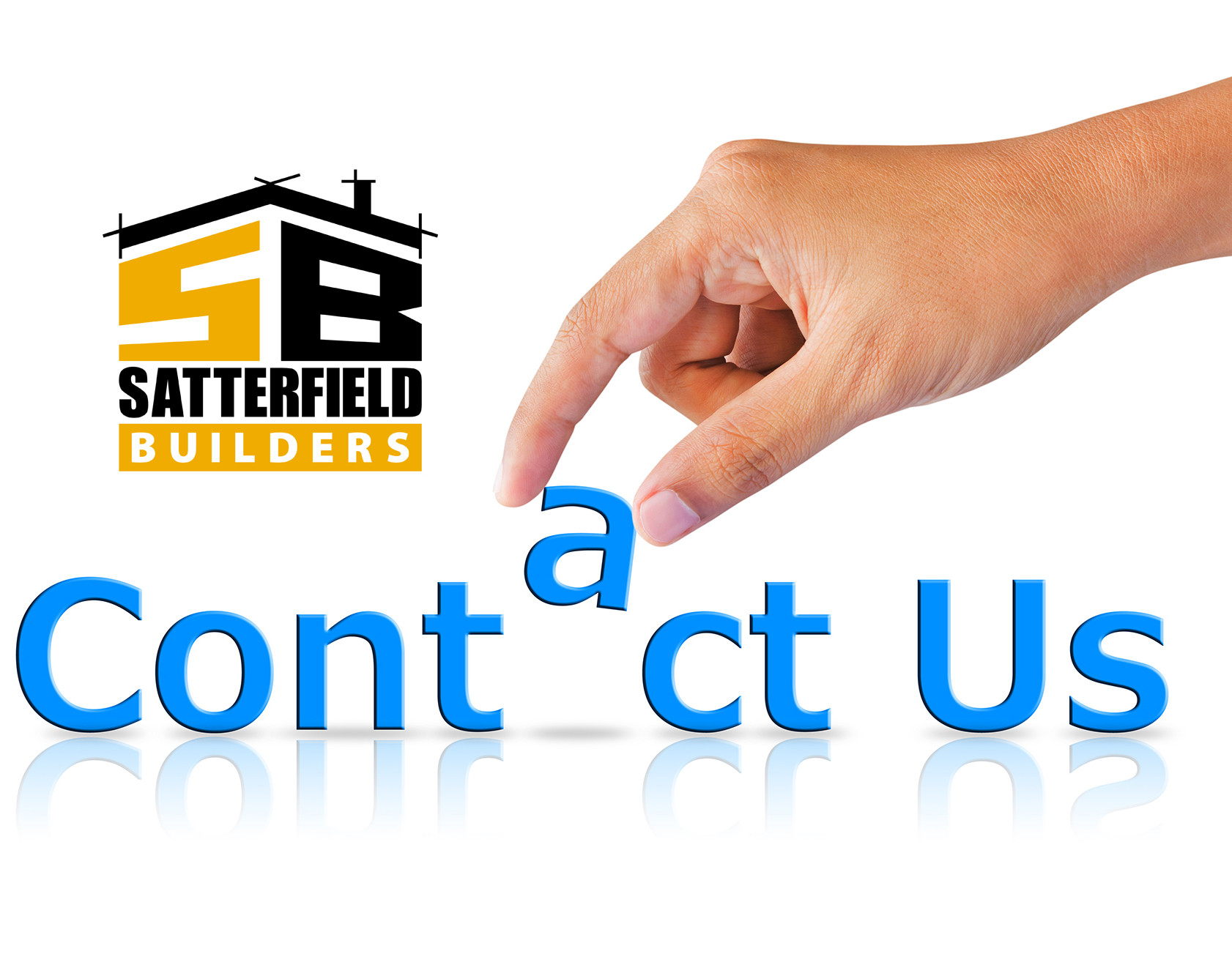 Contact Satterfield